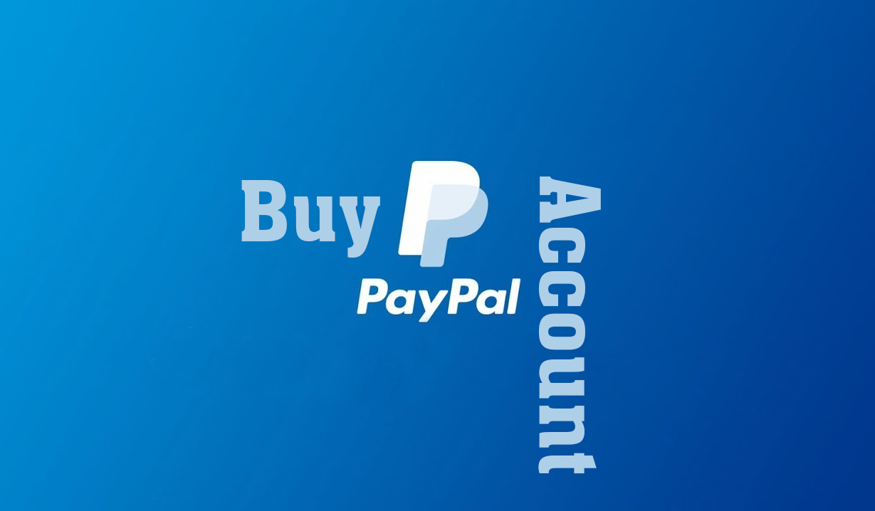 buy paypal account, paypal account, buy verified paypal account, buy personal paypal account, paypal business paypal account,