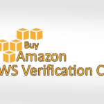 aws vcc,aws verification card,amazon aws vcc,aws virtual credit card,aws credit card verification