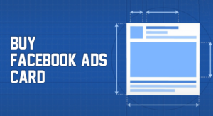 Buy Best Facebook Ads VCC 2020 – Instant Verification