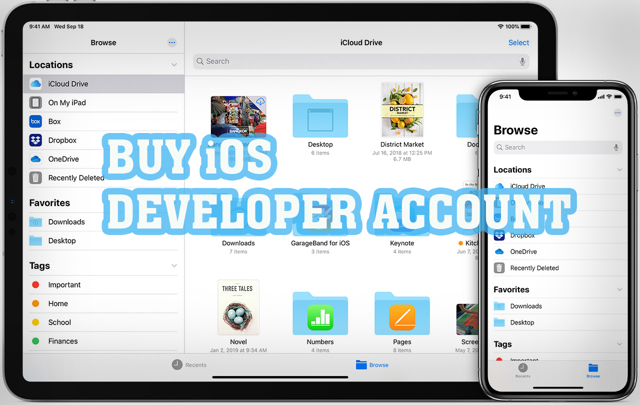 ios developer accounts, buy ios developer account, ios developer account, ios developer, buy verified ios developer account