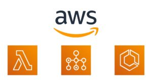 buy amazon aws vcc, aws vcc, aws verification card