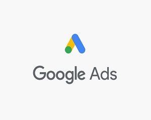 Google Ads Account